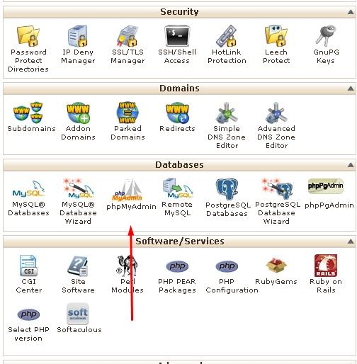 Membuat-Database-di-CPanel-Hosting-Wordpress-7