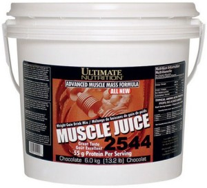 Ultimate-Nutrition-Muscle-Juice-2544
