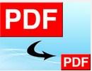 Memperkecil Ukuran File PDF2