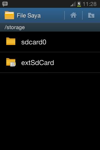 Mengganti Nada SMS, Notifikasi, dan Ringtone di Android