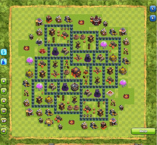 clan-war-th10-6