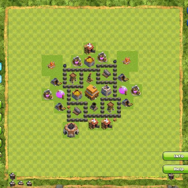 clan-war-th4-1