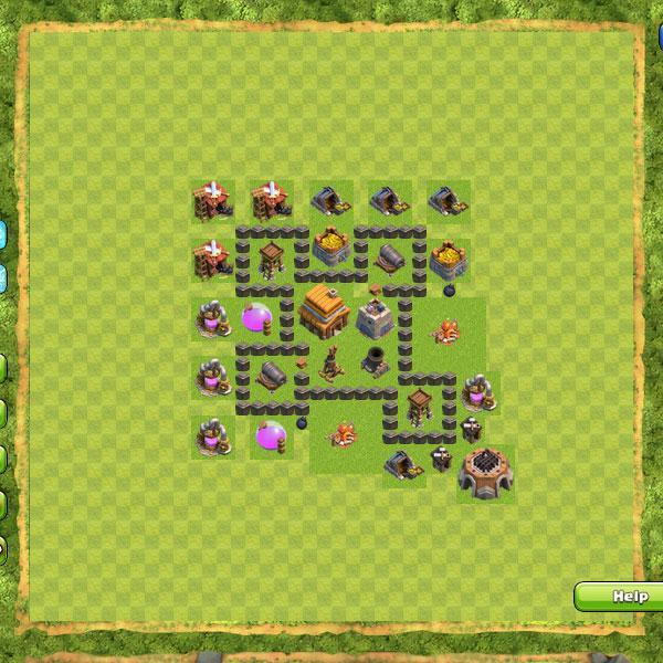 clan-war-th4-2