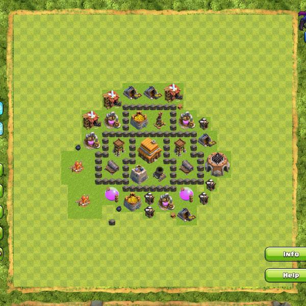 clan-war-th4-3