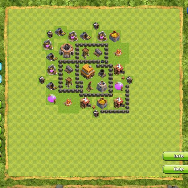 clan-war-th4-4