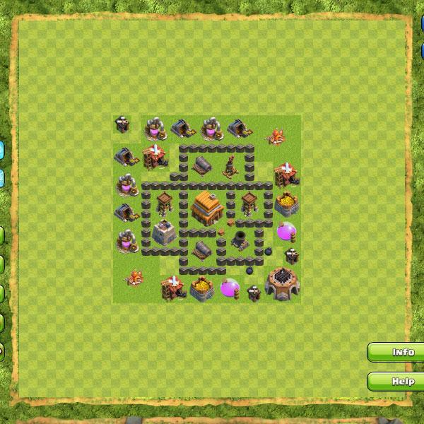 clan-war-th4-7