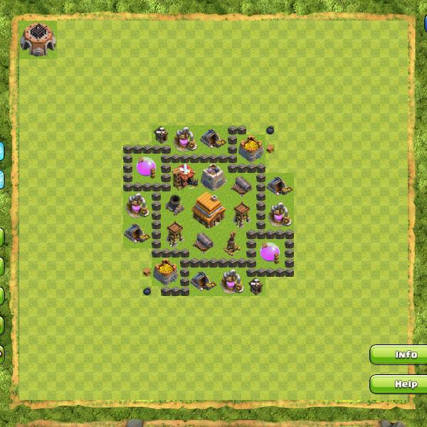 clan-war-th4-9