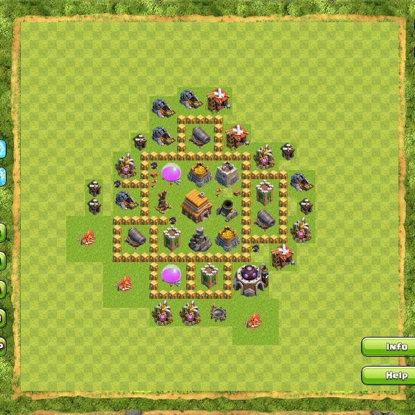 clan-war-th5-1