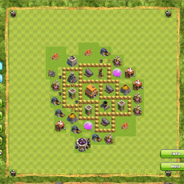 clan-war-th5-3