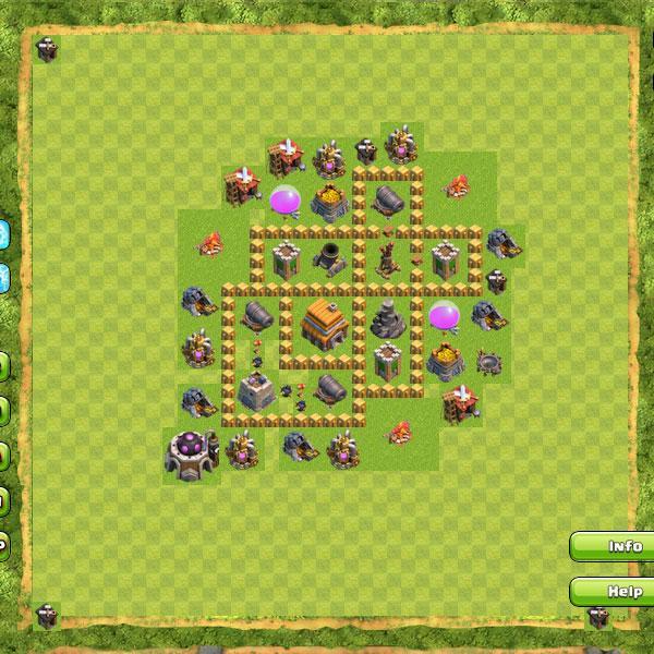 clan-war-th5-6