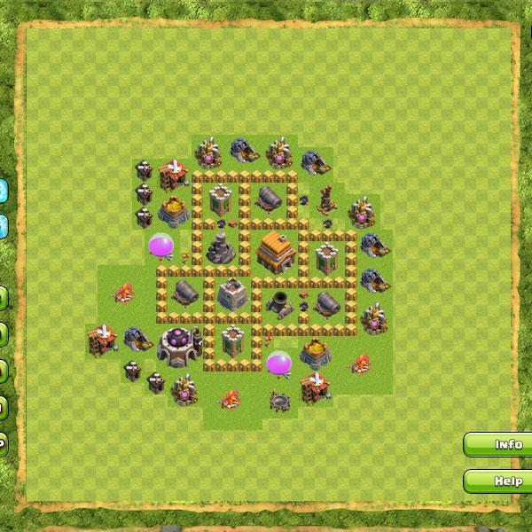 clan-war-th5-9