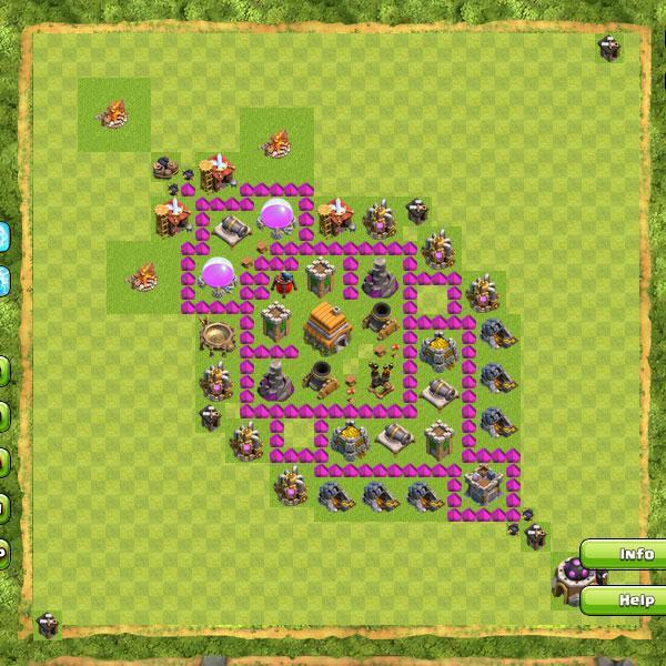 clan-war-th6-1