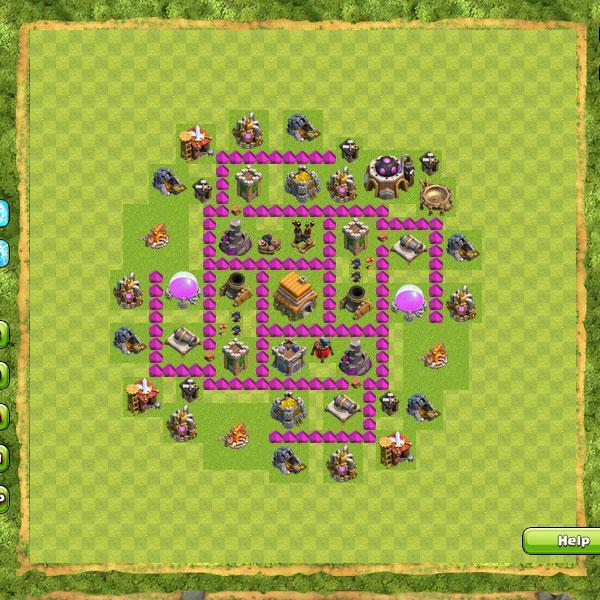 clan-war-th6-10