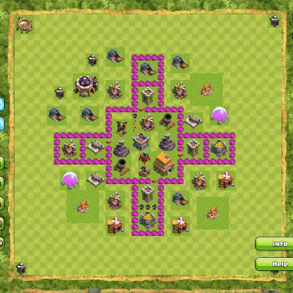 clan-war-th6-5