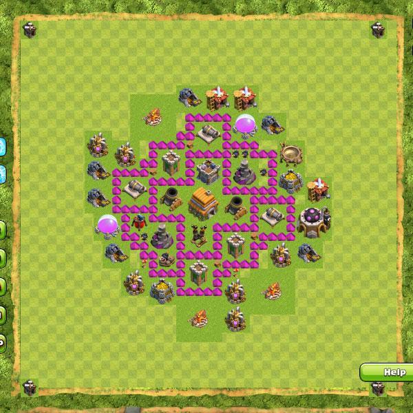clan-war-th6-8