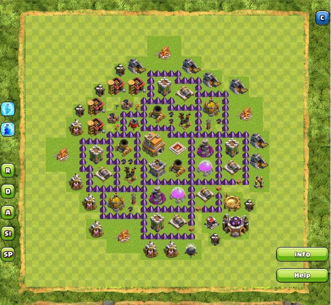 clan-war-th7-13