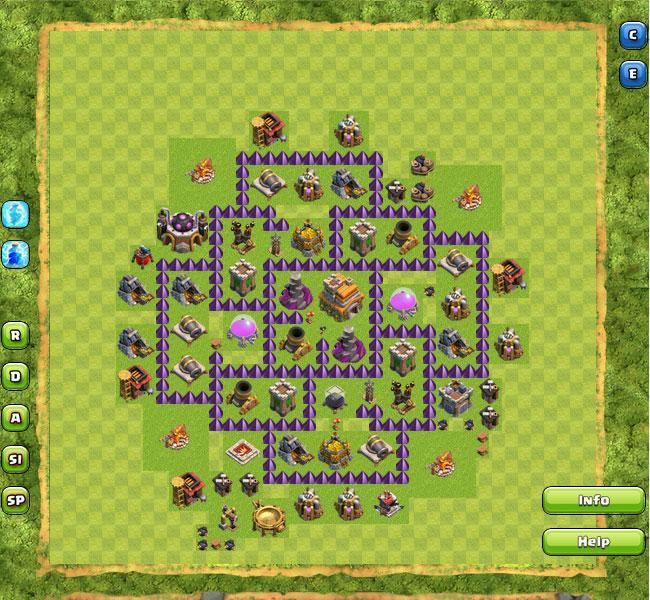 clan-war-th7-16