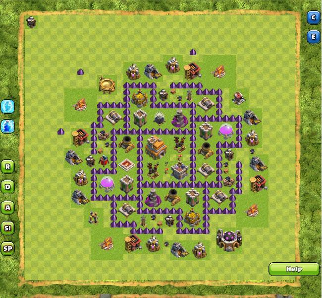 clan-war-th7-2