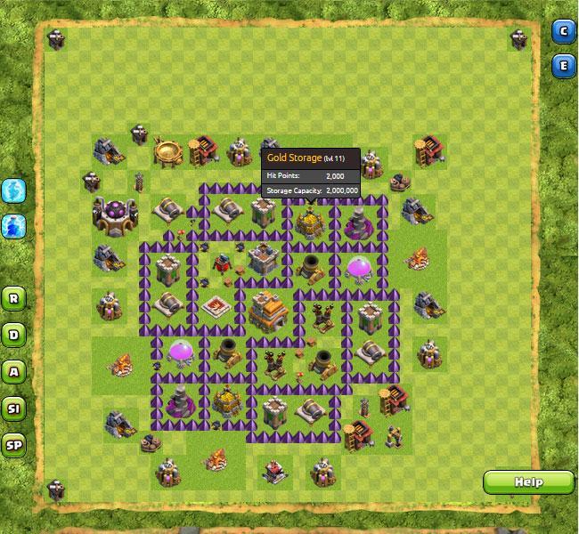 clan-war-th7-3