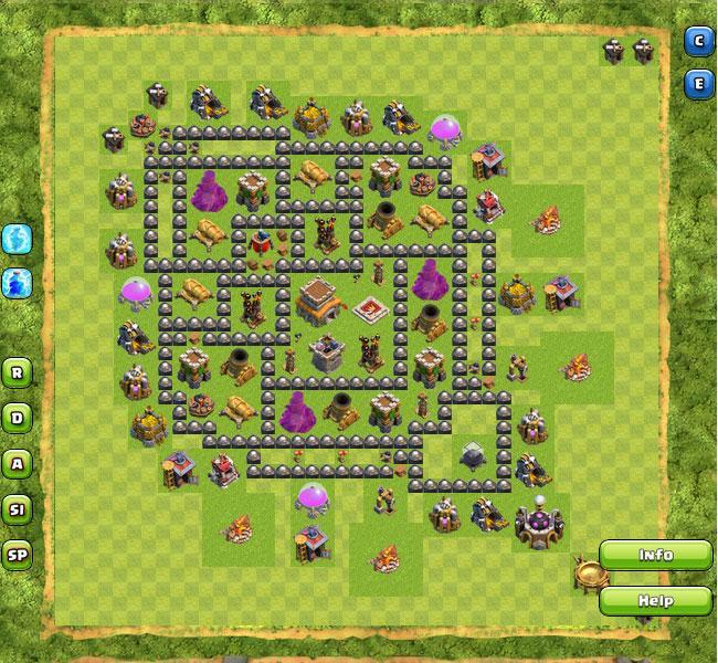 clan-war-th8-14
