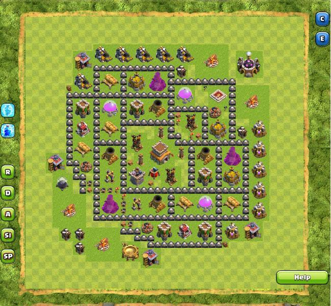 clan-war-th8-15