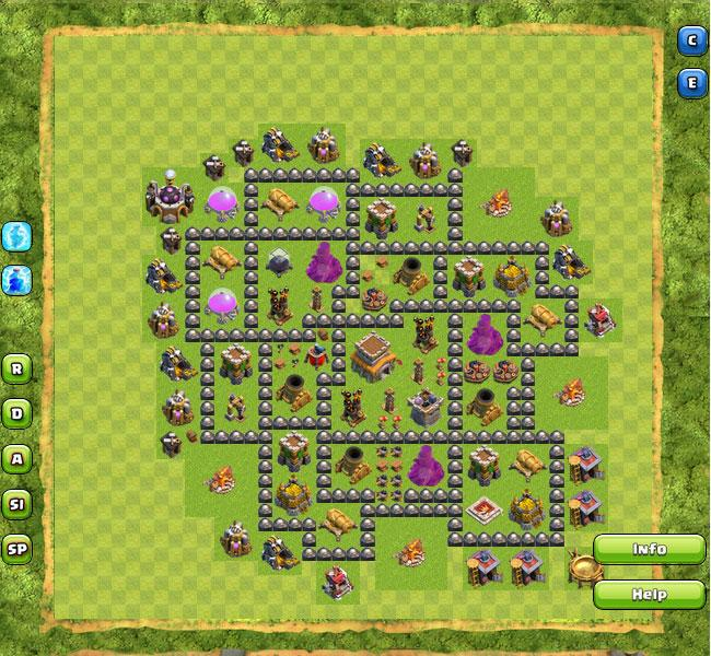 clan-war-th8-16