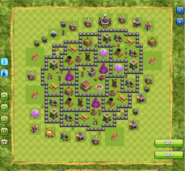 clan-war-th8-5