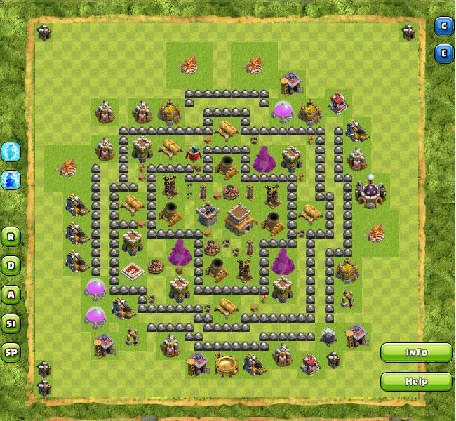 clan-war-th8-9