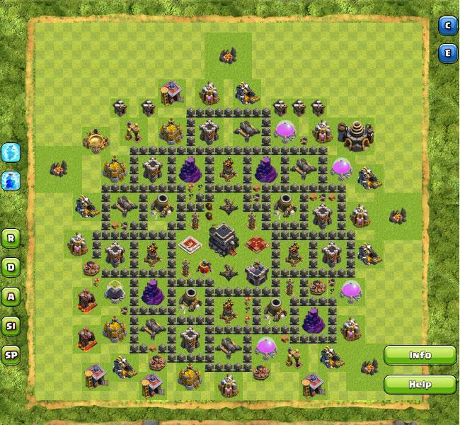 clan-war-th9-10