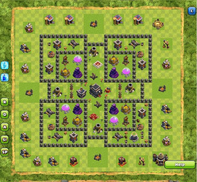 clan-war-th9-11