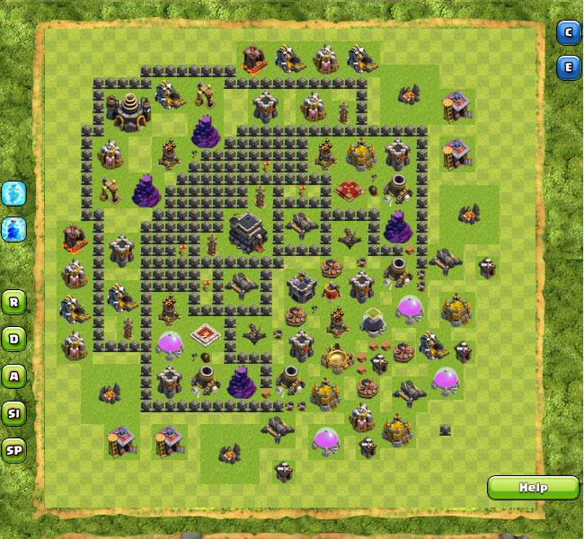 clan-war-th9-16