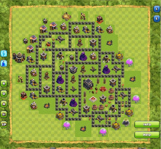 clan-war-th9-2