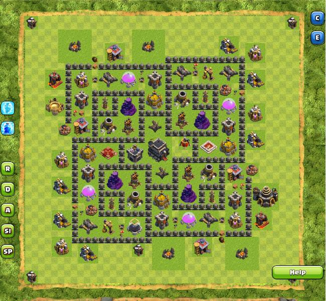 clan-war-th9-20