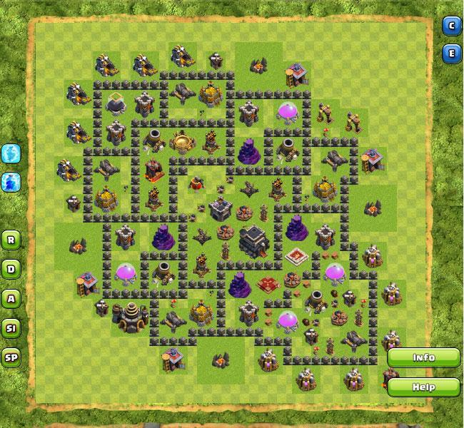 clan-war-th9-21