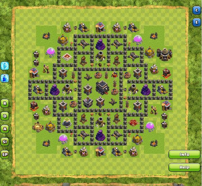 clan-war-th9-25