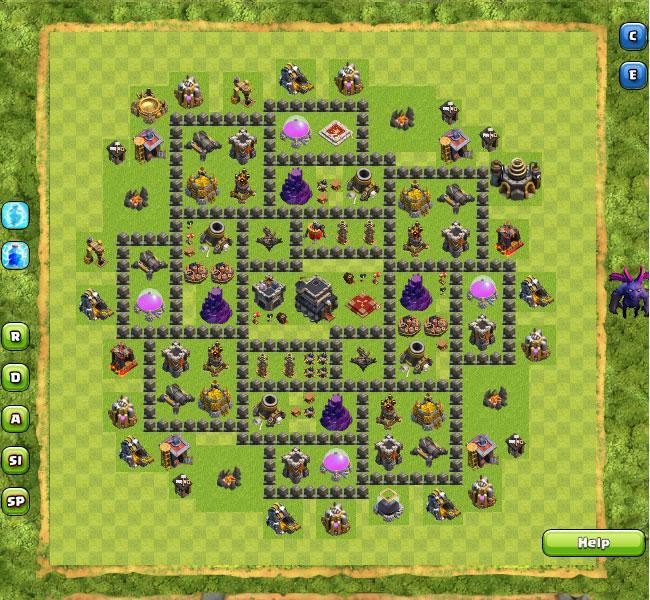 clan-war-th9-4