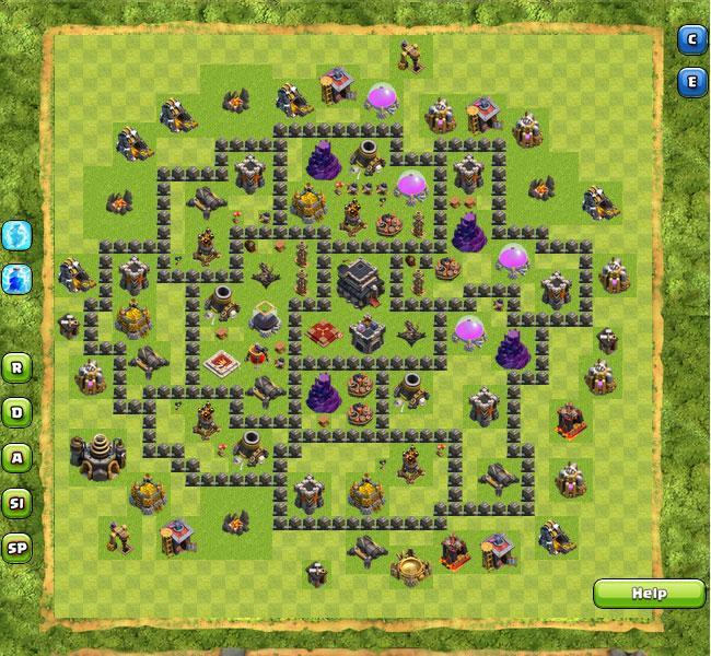 clan-war-th9-5