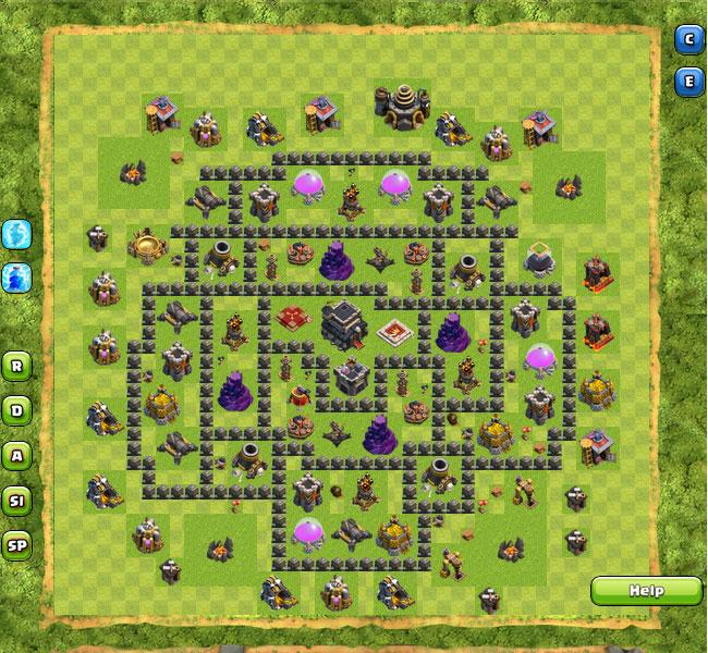 clan-war-th9-8