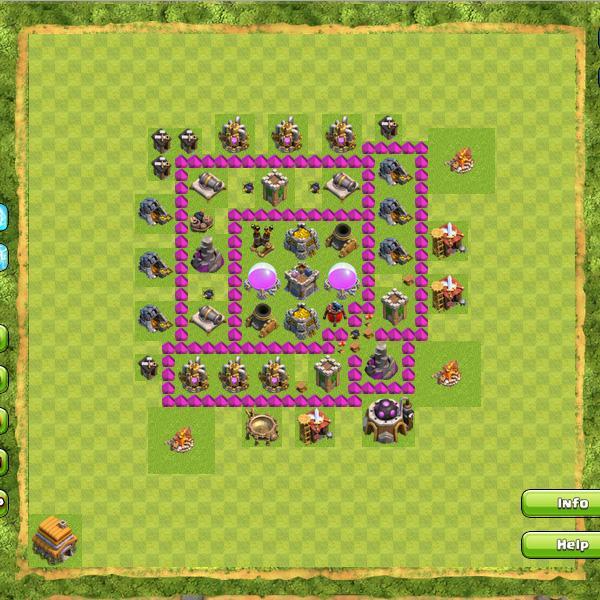farming-th6-2