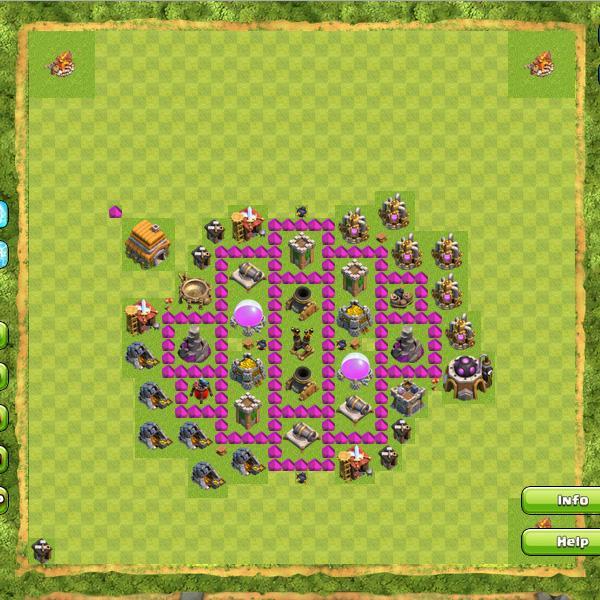 farming-th6-3