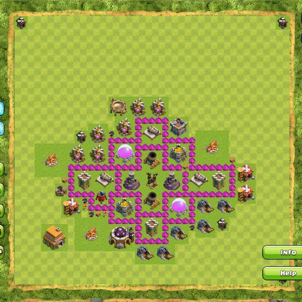 farming-th6-4