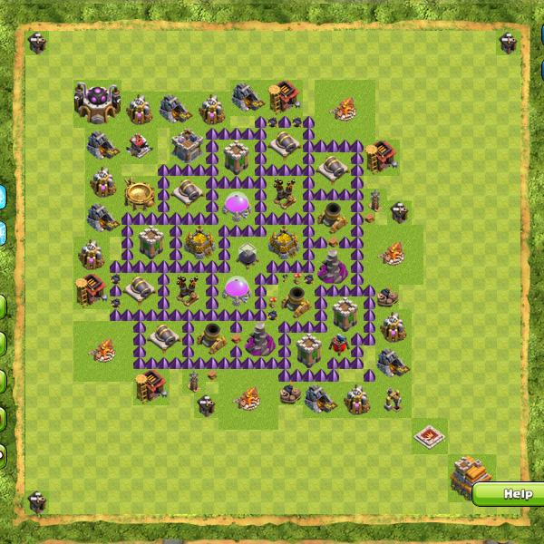 farming-th7-1