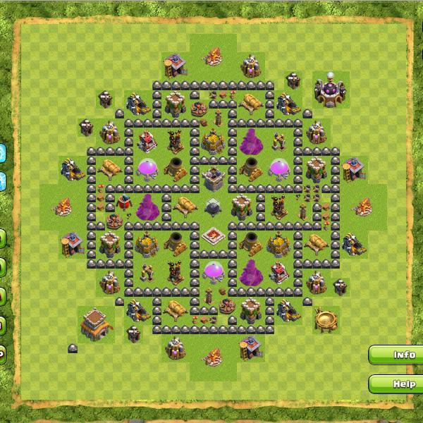 farming-th8-5