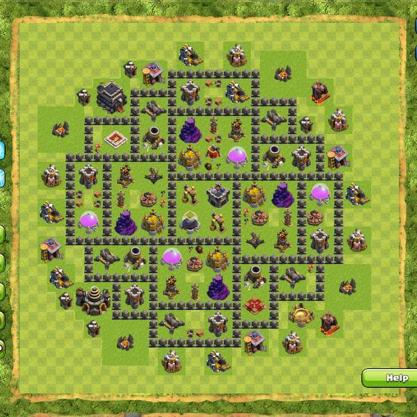 farming-th9-1