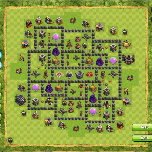 farming-th9-7