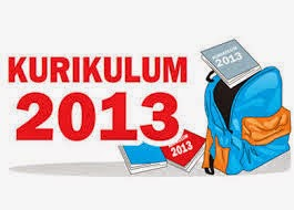 Buku Kurikulum 2013 SMA-SMK-MA