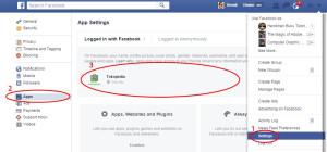 virus video porno facebook group 2