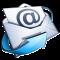 Tips Cara Mengakses Layanan E-Mail non-GMail pada Perangkat Android Anda