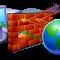 Mengkonfigurasi Firewall dengan Menggunakan Aplikasi Pihak Ketiga (Third-Party)