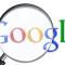 10 Cara Menggunakan Google yang Jarang sekali Orang Ketahui